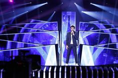 eurovision france gagne jamais