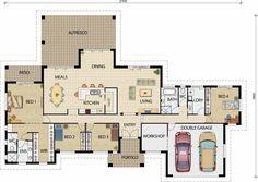 Design House Plan resultado de imagen para planos casas modernas   planos   pinterest