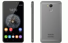 Cheap original oukitel, Buy Quality android directly from China mobile phone Suppliers: Original Oukitel Pro Smartphone Octa Core Android RAM ROM FingerPrint Mobile Phone Software Bug, New Britain, Face Id, Dual Sim, Coupon Codes, Cell Phone Accessories, Smartphone, Iphone, Pink