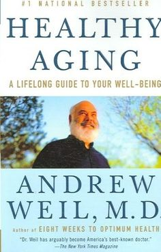 Looking for a simple New Year's resolution for health? Add turmeric to your diet. Turmeric ( Curcuma longa ) is a culinary spice, a major ingredi. Dr Andrew Weil, Fitness Diet, Health Fitness, Anti Aging Medicine, Natural Medicine, Stress Management Techniques, Turmeric Health Benefits, Weight Loss Water, Body Weight