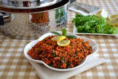 Paylaş Tweet + 1 Posta Salad Recipes, Snack Recipes, Healthy Recipes, Turkish Recipes, Ethnic Recipes, Power Salad, International Recipes, Food Design, No Cook Meals