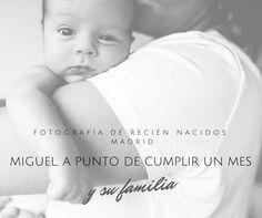 Fotografía de Recién Nacidos Madrid | Miguel, a punto de cumplir un mes - http://patriciabecaroto.com/fotografia-de-recien-nacidos-madrid-miguel-a-punto-de-cumplir-un-mes/ - #Lifestyle, #ReciénNacidos, #SesiónADomicilio #fotografia #sesionesdefotos