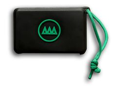 GNARBOX 128GB Pre-Order