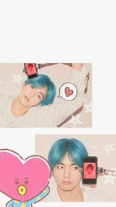 #BTS #방탄소년단 #MAP_OF_THE_SOUL_PERSONA Concept Photo version Daegu, V Taehyung, Bts Bangtan Boy, Seokjin, Namjoon, K Pop, K Wallpaper, Album Bts, Bts Backgrounds