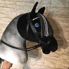 Blue Roan, Hobby Horse, Riding Helmets, Horses, Crafts, Handarbeit, Sustainability, Manualidades, Handmade Crafts