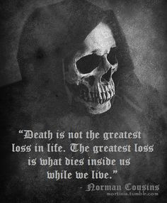 Quotes About Life And Death Entrancing 31 Sad Quotes And Sayings About Life And Love  Death Thoughts