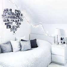 10 Home Decor Ideas For Teen Girl Bedrooms Dream Rooms, Dream Bedroom, Home Bedroom, Bedroom Decor, Tumblr Rooms, Teenage Room, Teen Girl Bedrooms, Home And Deco, Bedroom Inspo