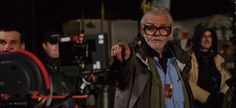 9 Filmmaking Tips fr