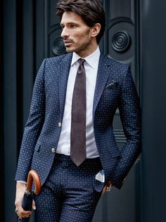 British Style — thegentm:     - Gentleman's style