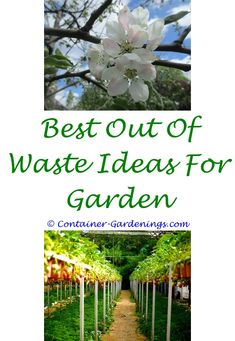 Do it yourself small garden ideas vegetable garden fence ideas front garden design ideas solutioingenieria Gallery