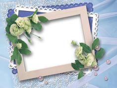 free wedding backgrounds /frames | ... Album Design- Photoshop frames - Karizma Album PSD Background 1.2
