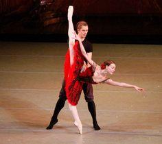 Фотографии ~ Балет - история, фото, танец, жизнь. ~ – 465 альбомов | ВКонтакте