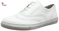 Gabor 33-301-37, Sneakers Basses Femme, Noir (Schwarz A), 39 EU (6 UK)
