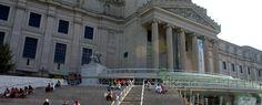 New-york-city-beyond-manhattan-brooklyn-museum-exterior-full