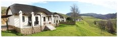 Self-catering Farm Cottages in Greyton near Cape Town Western Cape South Africa