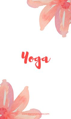 Learning Lotuses encouraging social-emotional wellbeing in education using the practices of yoga & mindfulness Yoga Art, My Yoga, Brainstorm, Yoga Flyer, Yoga Information, Yoga Illustration, Yoga Logo, Mudras, Yoga Dance