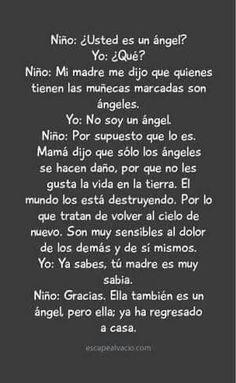 Omaiga que sad:( Words Can Hurt, Sad Words, Cool Words, Sad Quotes, Best Quotes, Love Quotes, Sad Texts, Sad Stories, Fake Love