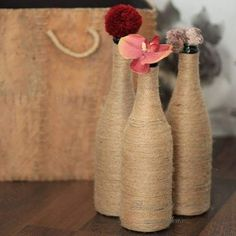Creative ideas #boutiquedaccessoiresmerveilleux #decoratiuni #beautifull #botle #adorable #loveevents #lovely #lovedecor #lovedecorations #lovephotography #photo #photographer #myphoto #pompom #followme #madewithlove #foryou