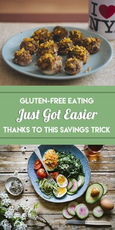 Every savings trick combined into one tool. And it's dead simple to use. Lunch Recipes, Diet Recipes, Breakfast Recipes, Vegan Recipes, Cooking Recipes, Breakfast Healthy, Whole30 Recipes, Dinner Healthy, Clean Eating