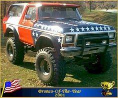 1978 Ford Bronco, Bronco Truck, Cool Trucks, Big Trucks, Extreme 4x4, Jeep Suv, Lifted Ford Trucks, Custom Trucks, Dream Cars