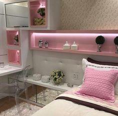 Eu quero !!!!!!!!