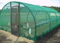 28d96f93cf1f7cf3b0c05f99fc6fbe8a gardening tips permaculture how to make a shade house for your vegetables diy step by step,Shade House Plans