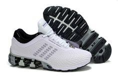 Adidas Porsche Design Bounce Sport S2 Mens White/Black Australia Sale