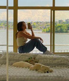 Alisha Newton (@alijnewton) • Instagram photos and videos Alisha Newton, First Dates, Sweet Girls, Confessions, Behind The Scenes, Photo And Video, Instagram, Videos, Photos