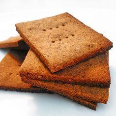 Diabetic Recipes, Healthy Recipes, Healthy Desserts, Healthy Food, Sponge Cake, Kefir, Cornbread, Cookie Recipes, Biscuits