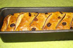 Κέικ μήλου νηστίσιμο. Γευστικό κέικ με μήλα χωρίς αυγά και βούτυρο...