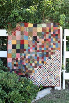 Patchwork Olympics | Temecula Quilt Co | Bloglovin'                                                                                                                                                                                 More