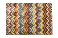 Online sale Carpetrade / 22556 / Trendy / Vloerkleed - Multicolor