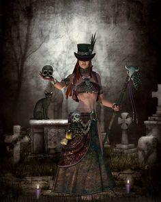 http://th03.deviantart.net/fs70/PRE/i/2013/112/5/0/madame_brigitte_by_roseofdisdain-d62m9y9.jpg