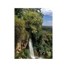 #travel#nature#waterfall