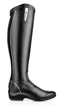 eb612bc953 Cavallo London Boots - EQUUS English Riding Supply Equestrian Outfits