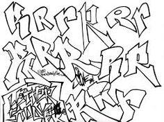 197 Best Graffiti Images Drawings Graffiti Alphabet Graffiti Writing