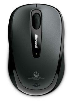 $42.79 (Buy here: https://alitems.com/g/1e8d114494ebda23ff8b16525dc3e8/?i=5&ulp=https%3A%2F%2Fwww.aliexpress.com%2Fitem%2FGenuine-Original-Guaranteed-Microsoft-Wireless-Mobile-Mouse-3500-BlueTrack-2-4Ghz-Wireless-For-Desktop-Laptop-Free%2F32443438111.html ) Genuine Original Guaranteed Microsoft Wireless Mobile Mouse 3500 BlueTrack 2.4Ghz Wireless For Desktop Laptop Free Shipping for just $42.79