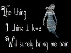 Intoxication, paranoia, and a lot of fame. The cheers for throwing up. Pubescent drama queen. You make me sick. I make it worse by drinking late. <3<3<3<3<3<3 PTV