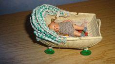 Best pappe geprägte pappe korbi karl schreiter dollshouse