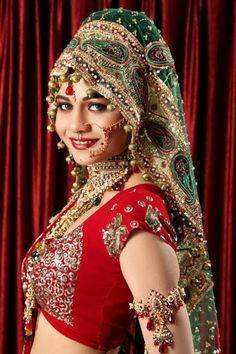 Beautiful Indian Actress, Beautiful Bride, Artistic Photography, Bridal Looks, Indian Actresses, Desi, Black Women, Wedding Dresses, Namaste