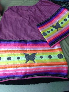tutorial videos on how to make native regalia feather plumes