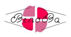 BinoBaは、「美」を愛する個性豊かな方々をお招きして開催する資生堂のトークイベントです。