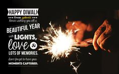 galleri5 wishes everyone a very happy Diwali!  Light it up and don't forget to capture your best moments!  Give us a hi five at rahul@galleri5.com to get an invite to our Android app.