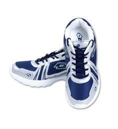 80% Off on Lotto Sports Shoe @ 699