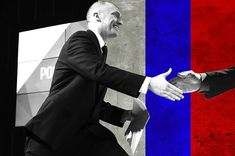 Carter Page told BuzzFeed News that he had been in contact with at least one Russian spy working undercover out of Moscow's UN office in 2013. https://www.buzzfeed.com/alimwatkins/a-former-trump-adviser-met-with-a-russian-spy?utm_term=.uceyD4BWB#.ytLOWn0X0