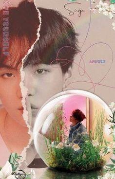 Read from the story suga is the type of boyfriend☆Pedidos Abiertos☆ by (💜Suga👑) with reads. Suga es e. Bts Suga, Min Yoongi Bts, Bts Bangtan Boy, Daegu, Foto Bts, Yoonmin, Seokjin, Namjoon, K Pop