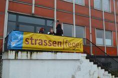straenfeger-ev-notunterkunft