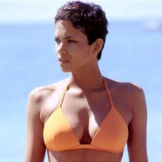 Which Bond Girl Are You? You got: Jinx Johnson (Die Another Day) Athletic, smart, intelligent, gorgeous… what don't you have? Everyone takes note when you enter a room, even secret agents. But you definitely walk your own path and don't need or want help from anyone else when it comes to reaching your goals.