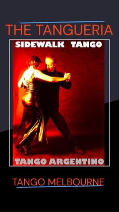 FUN UNIQUE DYNAMIC Dance Studio Design, Dance Rooms, Dance Makeup, Argentine Tango, Dance Lessons, Dance Pictures, Club Style, Dance Music, Dance Dresses