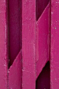 Magenta by BackmanMK - Alan Dryer on Flickr